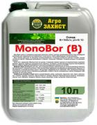 Boron fertilizer liquid MonoBor