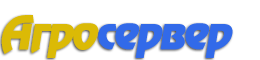 Агро сервер | Бесплатные Агро-объявления Украины