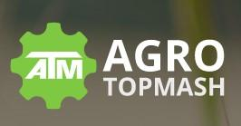 Manufacture and sale of agricultural machinery