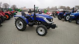 Mini tractor LOVOL TL-244 NEW