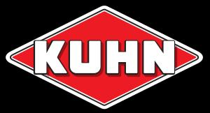 Parts for Kuhn