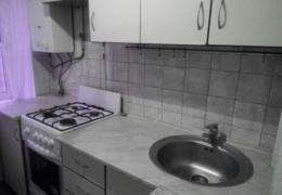 Продам 1-комнатную квартиру в Днепре за 24500$