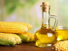 Продажа масла (подсолнечное, кукурузное, рапсовое)