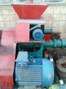 Sell extruder e-500