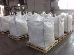 Selling calcium sulphate